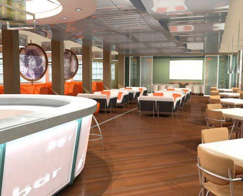 sala riunioni-banchetti