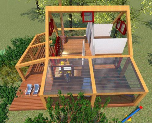 view-vista-struttura