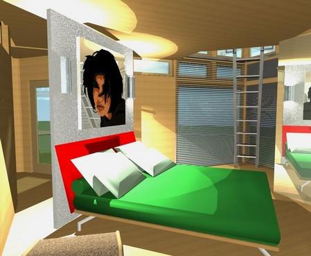 camera-interni-matrimoniale
