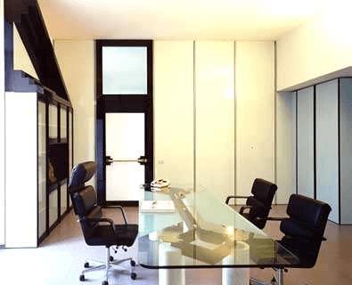 ufficio diriginziale