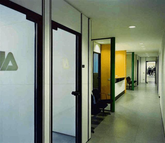 ufficio sinistri assicurazione