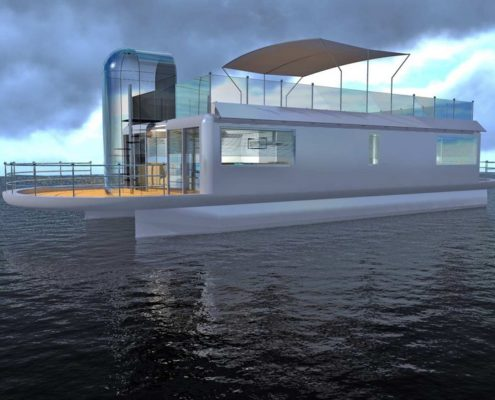 houseboat-insieme-esterno