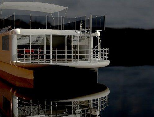 houseboat-insieme-esterno-versione-b-poppa