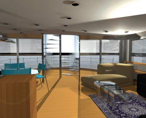 houseboat-soggiorno-esterno