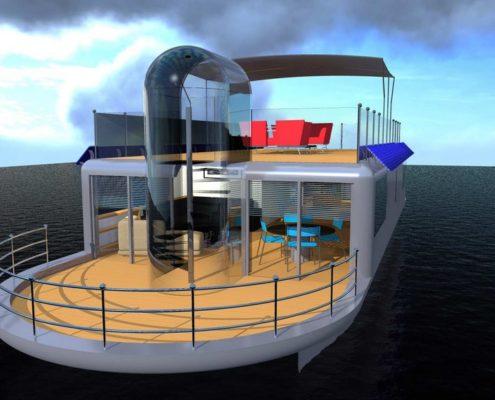 houseboat-tendalino-scala