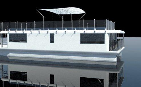 houseboat-versione-b-a-trequarti