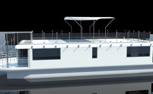 houseboat-versione-b-fianco