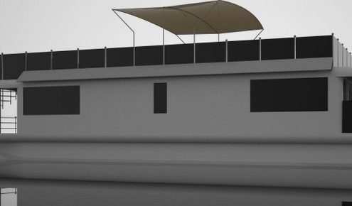 houseboat-versione-b-fuori-acqua