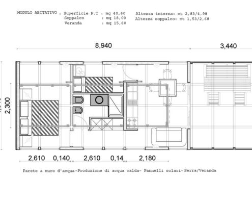 misure-planimetria-casa-piccola