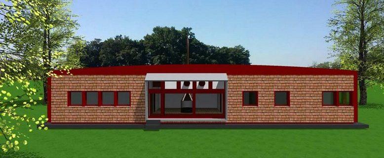 passivhouse-scandole-di-facciata