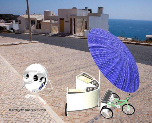 triciclo-parabola-ombrello-solare