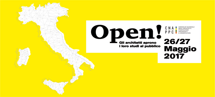 Studi-Aperti-In-Tutta-Italia2017