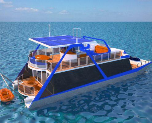 houseboat_vista esternobis