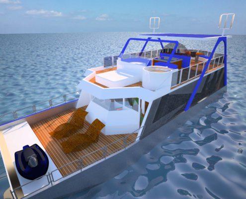 houseboat_vista sopra 2-