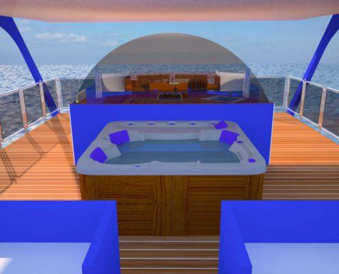 houseboat_vista-camera sopra 3-bis