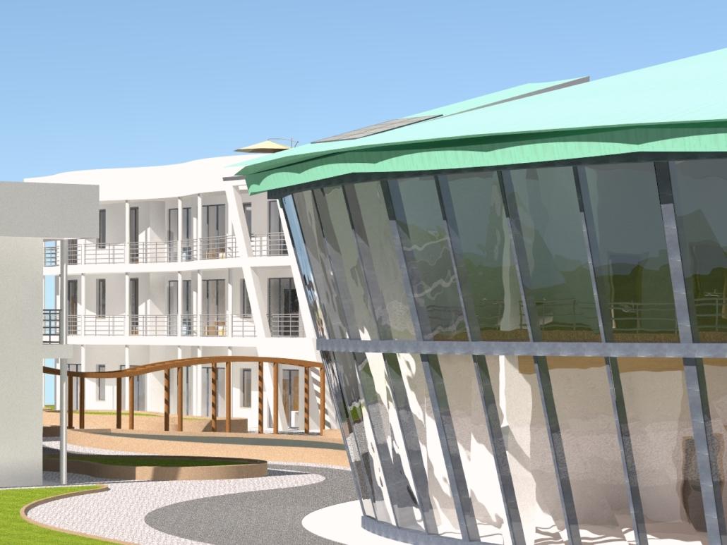 centro servizi collettivi